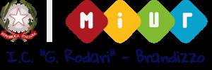 Istituto Comprensivo G. Rodari - Brandizzo